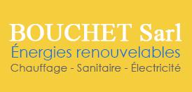 Entreprise de plomberie, sanitaire, chauffage, électricité à Rochechouart